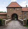 Sythen, Haus Sythen -- 2014 -- 00604.jpg