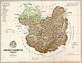 Szilagy county map.jpg