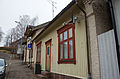 Tønsberg Snorres gate 6.jpg