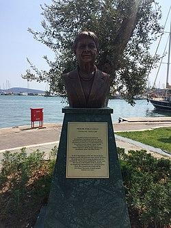TürkanSaylanBodrum1.jpg