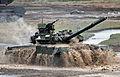 T-90A MBT photo012.jpg