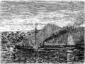 T1- d207 - Fig. 99. — Le Clermont naviguant sur l'Hudson.png
