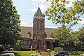 TACONY DISSTON COMM. DEV. H.D. NORTHEAST PHILADELPHIA, PA.jpg