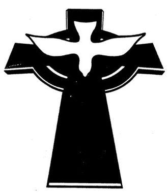 Trinity Broadcasting Network - TBN logo 1982-1992