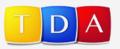 TDA-TDT logo.png