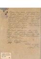 TDKGM 01.138 (4 4) Koleksi dari Perpustakaan Museum Tamansiswa Dewantara Kirti Griya.pdf
