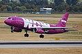 TF-BRO Airbus A320-200 WOW air DUS 2018-07-31 (34a) (29178732957).jpg