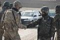 TF Blackhawk soldiers run TCP with ANA near Super FOB 120313-A-ZU930-011.jpg