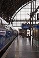 TGV 9580, Frankfurt Hbf. 10.08.2014.jpg