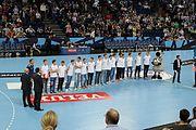 THW Kiel A-Jugend