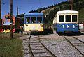 TMB ancienne livrée à Bellevue.jpg