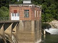 TN-Columbia Old Dam P5080380.jpg