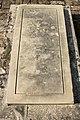 TNTWC - Grave of Constance Ross Hillier 01.jpg
