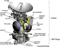 TSSM-TandEM-Orbiter.jpg