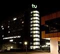 TU-Dortmund-Mathetower-Nacht-2012.jpg