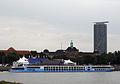 TUI Sonata (ship, 2010) 001.jpg