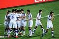 TUR-UZB 20190113 Asian Cup 11.jpg