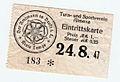 TUS Almena Eintrittskarte 1947.jpg