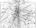 TW Lyon 1928.jpg