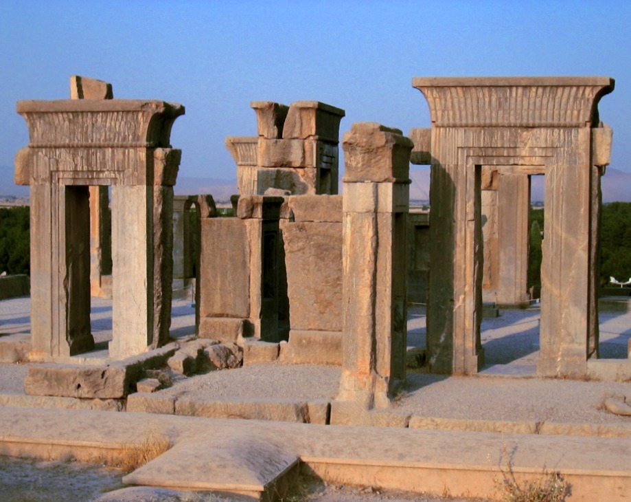 Tachar-Persepolis-Iran.tif