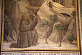 Taddeo gaddi, storie sacre, stimmate di s. francesco 03.JPG