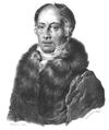 Tadeusz Mostowski.PNG