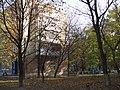 Taganrog, Rostov Oblast, Russia - panoramio (37).jpg