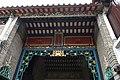 Tai Fu Tai Mansion, New Territories, Hong Kong (14) (32915526585).jpg
