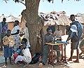 Tailor Lebuje camp, Uganda.jpg