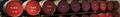 Tain banner Glenmorangie barrels.png