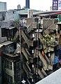 Taipeh Blick vom Dach unseres Hostels 6.jpg