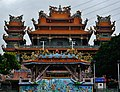 Taipeh Guandu Temple 4.jpg