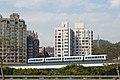 Taipei Taiwan MRT-Wenshan-Line-Train-01.jpg