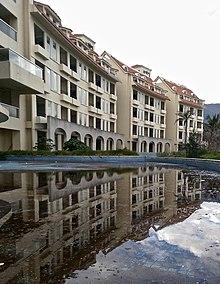 Taitung Miramar Resort - Wikipedia