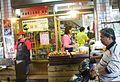 Taiwan old food.JPG