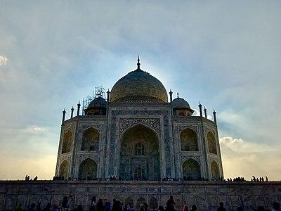 Taj Mahal 005.jpg