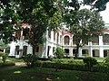 Tajhat Palace 61.JPG