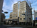 Takaido Police Station.JPG