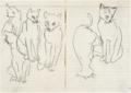 TakehisaYumeji-1918-Sketch-9.png