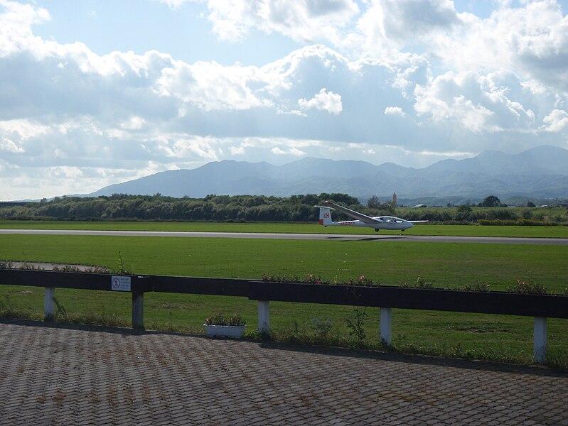 File:Takigawa grider take off.jpg