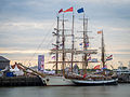 Tall Ship races Harlingen 2014 - Europe.jpg