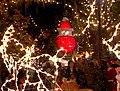 Tallahassee Winter Festival06.jpg