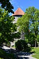 Tallinn Landmarks 100.jpg