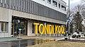 Tallinna Tondi Kool 09.04.2021.jpg