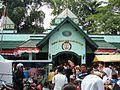 Taman Hewan Pematang Siantar (1).JPG