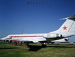 Tambov Airshow 2007 (47-10).jpg
