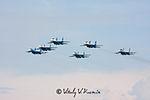 Tambov Airshow 2008 (65-1).jpg
