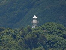 Tang Lung Chau Lighthouse.JPG