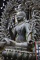 Tanga Baha Lalitpur-IMG 4915.jpg
