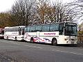 Tanseys coach (LUI 9650), 15 November 2008 (1).jpg